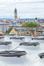 Energiewende: the view from Rosenheim - Modern Power Systems